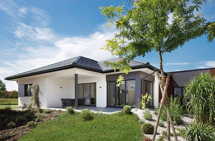 dofinansowanie budowy domu