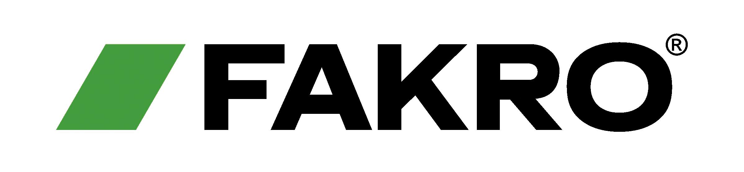 logo_fakro_rgb