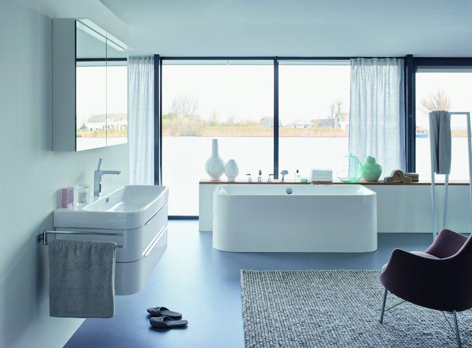 łazienka Przyjazna Użytkownikom I środowisku Idea Domu