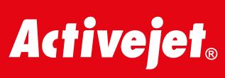logo-acj-2015-czerwone
