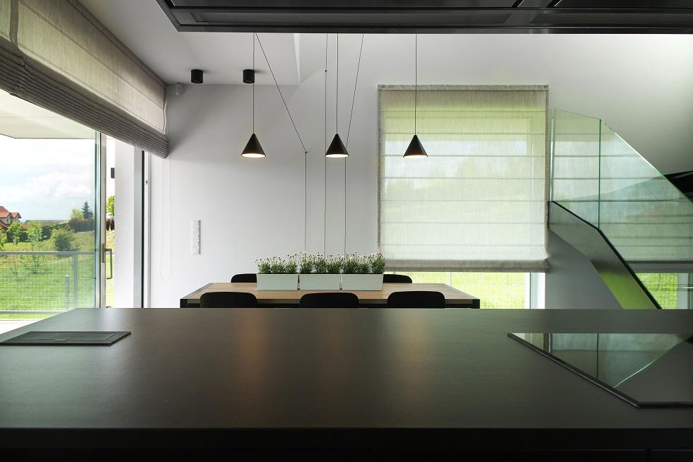 Doomo studio architektoniczne