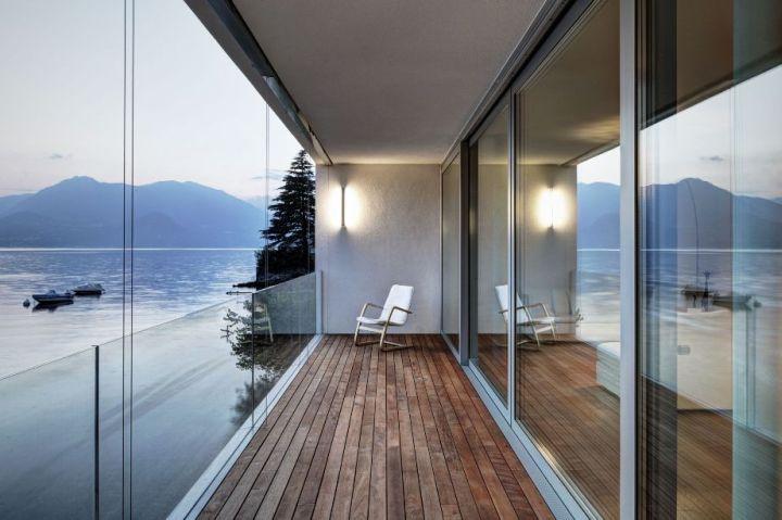Drzwi Tarasowe Idea Domu