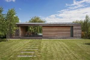 Architekci domów